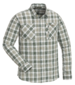 LONG SLEEVED SHIRT PINEWOOD® GLENN  5337