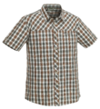 SHIRT MOUW SHIRT PINEWOOD® CLIFF 5338