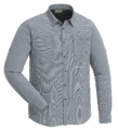 SHIRT LS TRAVEL CHECK INSECTSAFE 5341