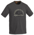 T-SHIRT PINEWOOD® WILD BOAR