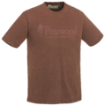 PINEWOOD® OUTDOOR LIFE ING