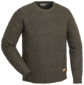 PINEWOOD® RALF STRICK PULLOVER