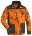VESTE PINEWOOD® WOLF LITE – CAMOU 5602