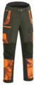 TROUSERS PINEWOOD® FOREST CAMOU 5677