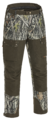 TROUSERS PINEWOOD® WOLF LITE – CAMOU
