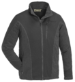 SWEATER PINEWOOD® TIVEDEN LIGHT  5774