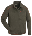 SWEATER PINEWOOD® FRAZER 5775