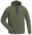 PINEWOOD® FISHING SWEATER
