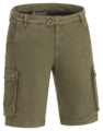 SHORTS PINEWOOD® SERENGETI