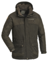 JACKET PINEWOOD® PRESTWICK EXCLUSIVE