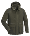 JACKET PINEWOOD® FOREST STRONG 5876