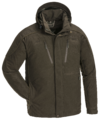JACKET PINEWOOD® RESWICK 5878