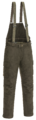 HUNTING TROUSERS PINEWOOD® ABISKO 2.0 5885