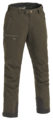 TROUSERS PINEWOOD® GROUSE LITE
