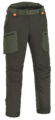 Trousers Pinewood Wolf