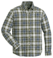 KIDS SHIRT PINEWOOD® FINNVEDEN/6331