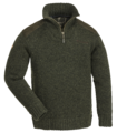 SWEATER PINEWOOD® HURRICANE – BARN 6648