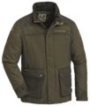 KIDS JACKET PINEWOOD® WOLF LITE/6802