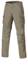 Trousers Pinewood Marrakech Zip-off