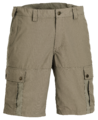 Pinewood Agadir Shorts