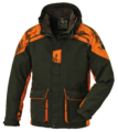 Pinewood® Red Deer Jagd Jacke