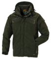 Hunting jacket Pinewood Hunter Pro Xtreme