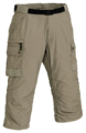 Pinewood Tanger Piratenhose
