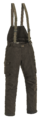 Hunting Trousers Pinewood Abisko