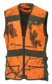 Pinewood Hunting Vest