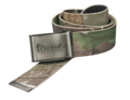 Canvas belt Pinewood® Camou/8199