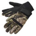 Hunting glove Pinewood Kenny-Camouflage
