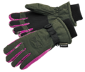 Hunting Glove, Ladies