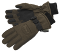 Glove Pinewood Membran - Ladies