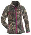 WOMEN'S Fleece Pinewood® Anniversary/8365