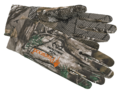Rukavice Pinewood CAMO