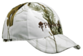 Hunter's Cap Pinewood- Camouflage