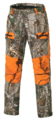 Trousers Pinewood Retriever Camouflage