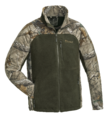 Fleece Jacket Pinewood® Oviken/8761
