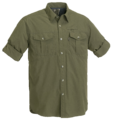 SHIRT PINEWOOD® NAMIBIA/9027