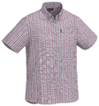 Pinewood® Summer Shirt - 18 /9032