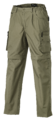 Pinewood Sahara Zip-Off Kinderhose