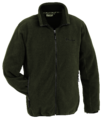 Bluza polarowa Pinewood Basic