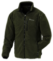 Fleece Jacket Pinewood Nordkap