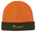 Hat Pinewood Storlien - Reversible