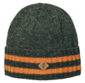 Hat Pinewood Stripe