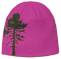 Hat Pinewood Tree