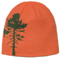 Hat Pinewood Tree - Kids