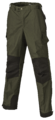 Outdoor Trousers Pinewood® Lappland 9185