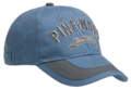 PET PINEWOOD® TC 2-KLEUREN