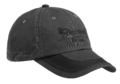 CASQUETTE PINEWOOD® EXTREME 9195